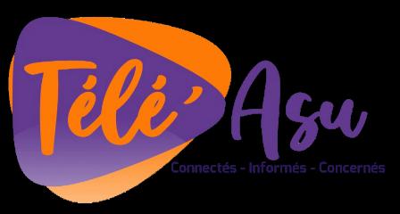 Télé'Asu